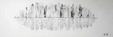 120x40 cm ©2015 by Pascale Renault