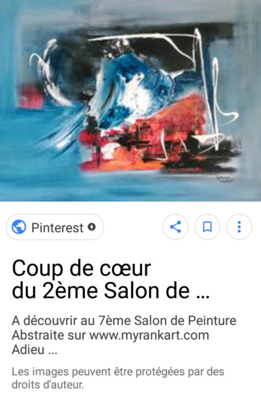 ©2018 by Patrice Le Gall