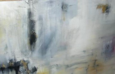 48x60 in © by Patrice Brunet
