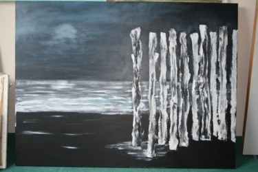 31.5x43.3 in ©2012 by Didier CUSSON