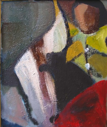 54x65 cm ©2005 by Maxemile