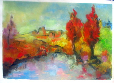 33x46 cm © by Maxemile