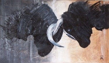 70x40 cm ©2011 by Philippe A