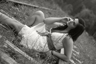 ©2012 by Michelle