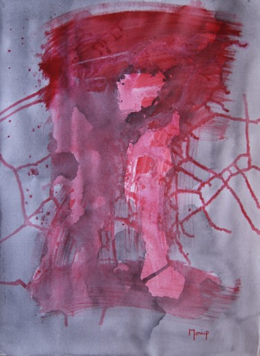 60x45 cm ©2012 by Pierre MORICE