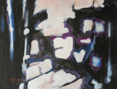 32x41 cm © by Pierre MORICE