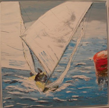 31.5x31.5 in ©2012 by Antheus