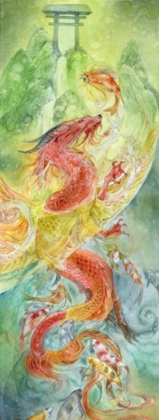 ©2012 da ShadowScapes