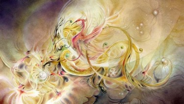 ©2008 by ShadowScapes