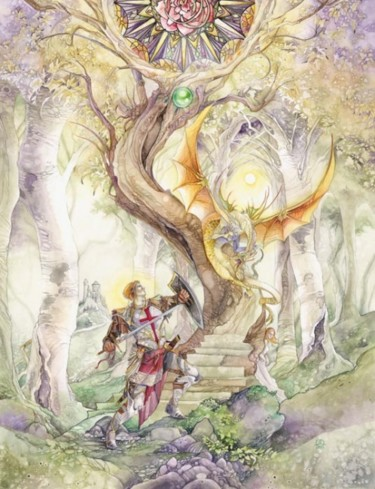 ©2006 da ShadowScapes