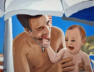 23.6x31.5 in ©2010 by REME