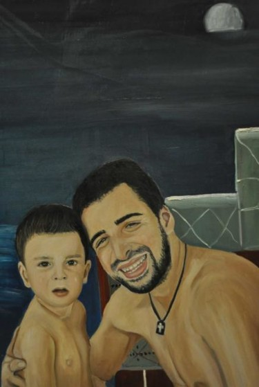 31.5x23.6 in ©2010 by REME