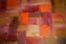 24x20 in ©2004 by Rose Marie Colucci