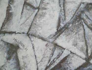 27x33 in ©2007 by Sarah Southall Ba (hons)