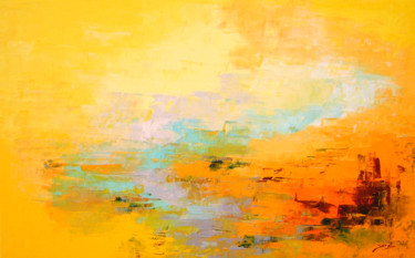 42x65x3.5 cm © by Saroja La Colorista