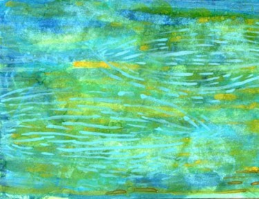3.9x5.5 in ©2010 by Sea-Scape