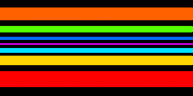 59.1x118.1 in ©2018 by Serge Gromoff