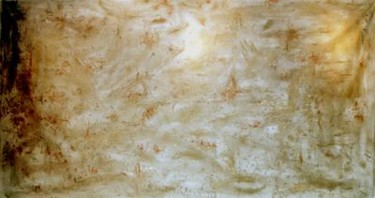 121x66 in ©1996 by Richard Lazzara