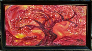 29x53 in ©2010 by Prime
