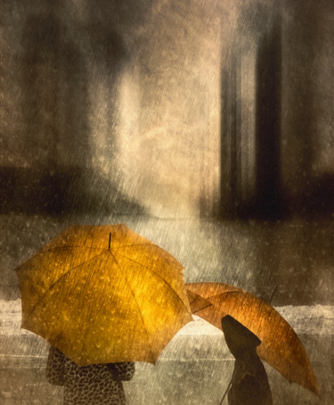 Photography, figurative, artwork by Sol Marrades