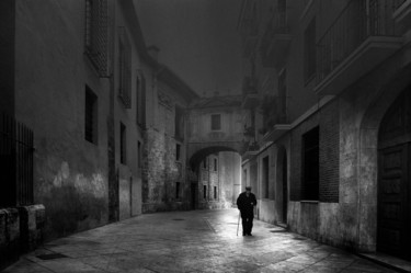 Photography, artwork by Sol Marrades