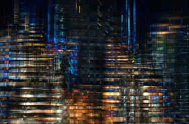 Photography, digital photography, abstract, artwork by Sol Marrades