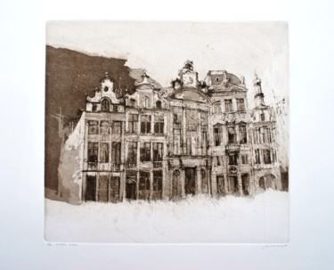 12.2x13.4 in © by Special Offers