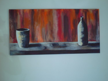 50x100 cm © by sylvie hermann