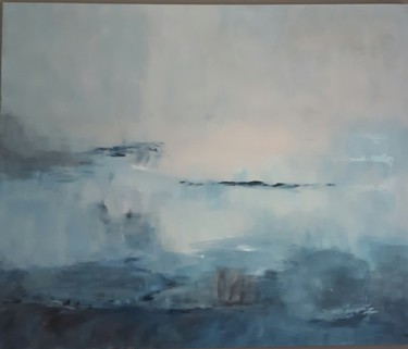 100x120 cm © by sylvie hermann