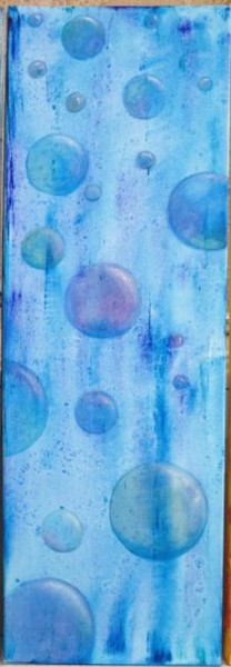 90x30 cm ©2012 by SBx