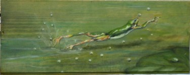30x20 cm ©2010 by SBx