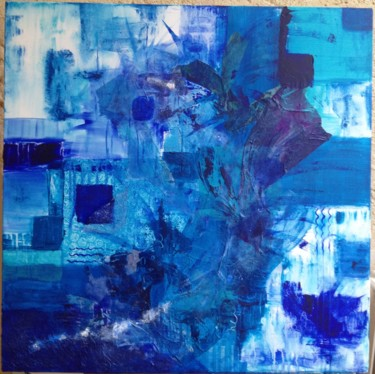 80x80 cm ©2012 by SBx