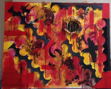 120x80 cm © by SBx