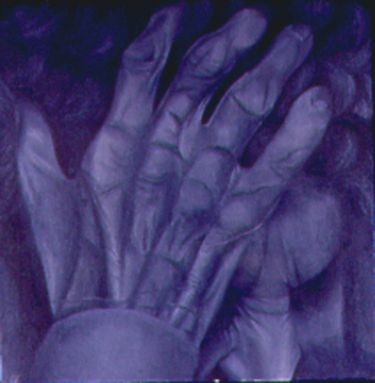 24x24 in ©2002 by Karin French