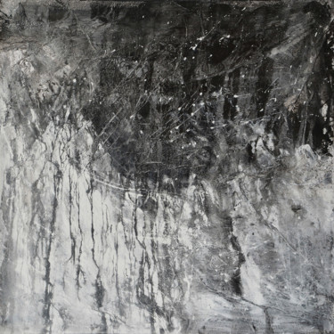 35.4x35.4x2 in © by Tatiana Soteropoulos