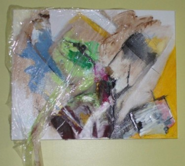 16x20 in ©2012 by Thierry Noiret