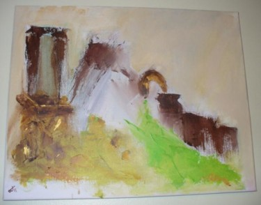 16x20 in ©2011 by Thierry Noiret