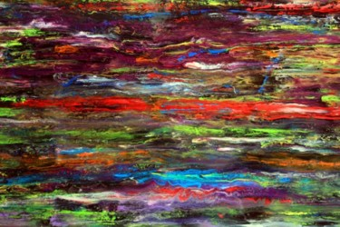 24x36 in ©2012 by Todd Breitling