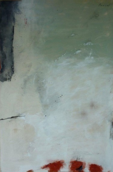 47.2x31.5 in ©2011 by Philippe Roussel