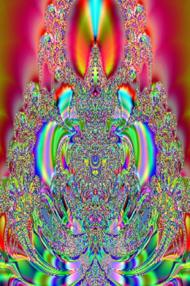315x472.4 in ©2018 by Valentin p. Elly