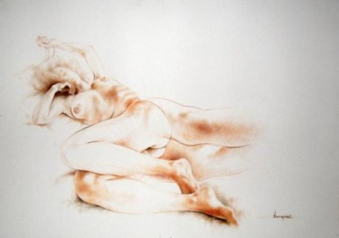 27.6x39.4 in ©2011 by Valerio Scarapazzi