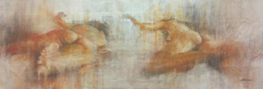 33x97 cm © by Valerio Scarapazzi