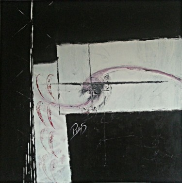 100x100 cm ©2012 by Phillys