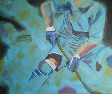 50x60 cm ©2012 by VIFER