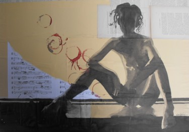 25.6x36.2 in © by vincent tessier xxc