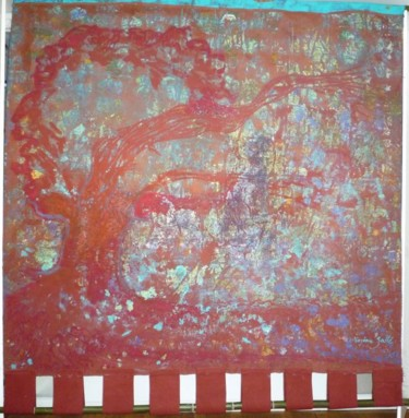 240x200 cm ©2012 by Virginie Gallé