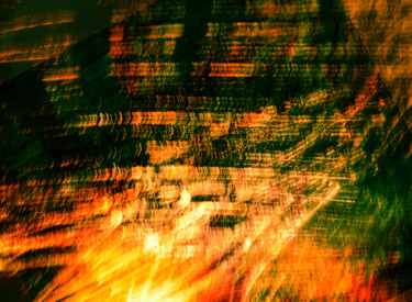 Abstract Digital Arts, 2d digital work, abstract, artwork by Peppeluciani