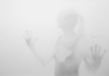 16.5x23.6 in © by Christophe Moreau