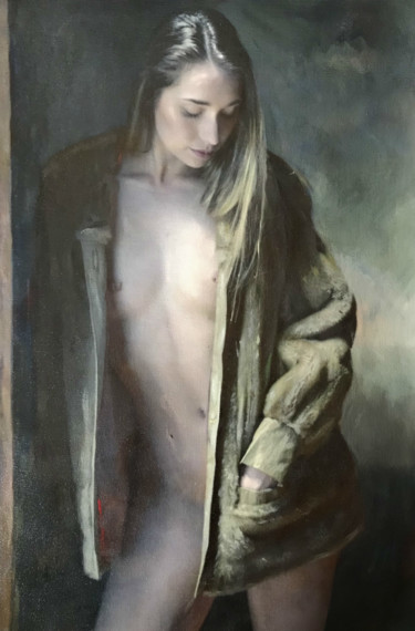 ©2019 by William Oxer F.R.S.A.
