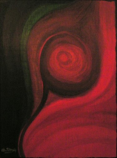 39x28 cm ©2008 by Wolfonic